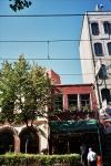 istanbul_02