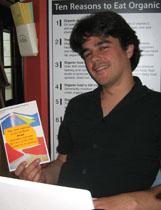 rodrigo proudly shows off the controversial gss handbook