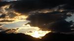 the angry pemberton sky