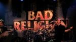 Bad Religion_02