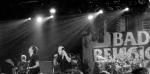 Bad Religion_01