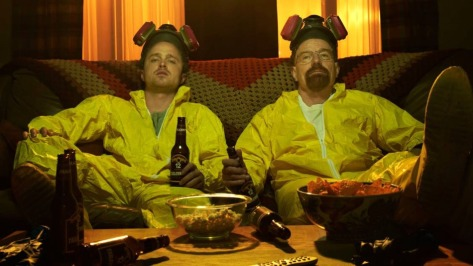Breaking-Bad-Season-51